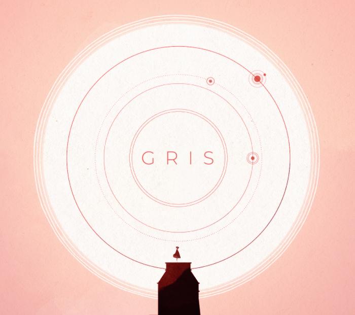 Запускаем GRIS на Linux в Steam 1